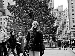 MIA_SIMO_NYC-4163