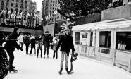 MIA_SIMO_NYC-4202