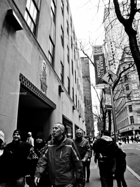 MIA_SIMO_NYC-4217