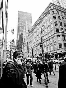 MIA_SIMO_NYC-4238