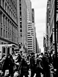MIA_SIMO_NYC-4249
