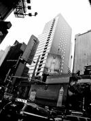 MIA_SIMO_NYC-4265