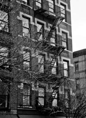 MIA_SIMO_NYC-4268