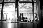 MIA_SIMO_NYC-4301