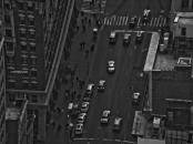 MIA_SIMO_NYC-4324