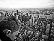 MIA_SIMO_NYC-4329