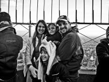 MIA_SIMO_NYC-4338