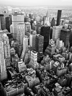 MIA_SIMO_NYC-4357