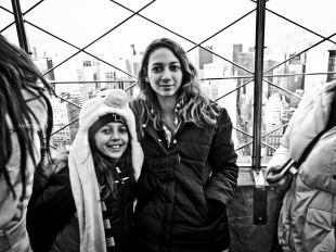 MIA_SIMO_NYC-4364