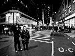 MIA_SIMO_NYC-4420