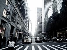MIA_SIMO_NYC-4495