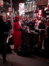 MIA_SIMO_NYC-4659
