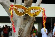 mia-simo-pezmapache-carnaval-2013-republica-dominicana-6815