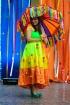 mia-simo-pezmapache-carnaval-2013-republica-dominicana-6818