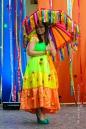 mia-simo-pezmapache-carnaval-2013-republica-dominicana-6819