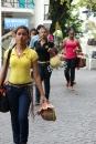 mia-simo-pezmapache-carnaval-2013-republica-dominicana-6828