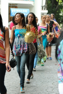 mia-simo-pezmapache-carnaval-2013-republica-dominicana-6829