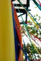mia-simo-pezmapache-carnaval-2013-republica-dominicana-6834