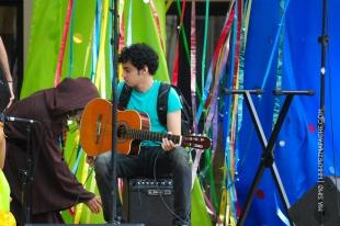 mia-simo-pezmapache-carnaval-2013-republica-dominicana-6843