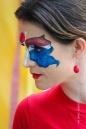 mia-simo-pezmapache-carnaval-2013-republica-dominicana-6848