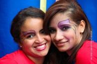 mia-simo-pezmapache-carnaval-2013-republica-dominicana-6871