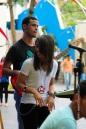 mia-simo-pezmapache-carnaval-2013-republica-dominicana-6880