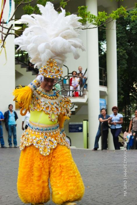 mia-simo-pezmapache-carnaval-2013-republica-dominicana-6895
