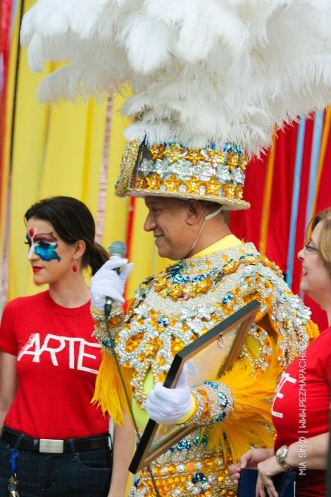 mia-simo-pezmapache-carnaval-2013-republica-dominicana-6897