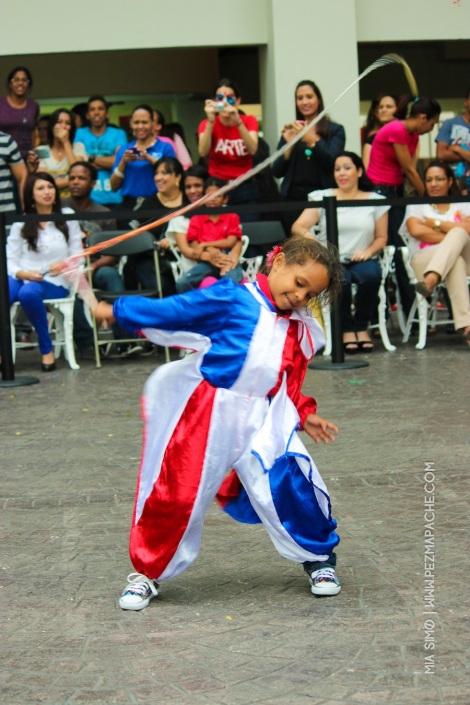 mia-simo-pezmapache-carnaval-2013-republica-dominicana-6910