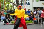 mia-simo-pezmapache-carnaval-2013-republica-dominicana-6915