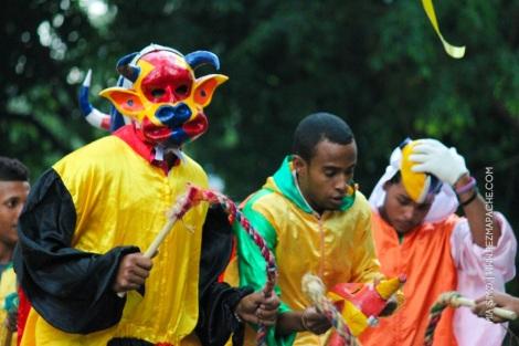 mia-simo-pezmapache-carnaval-2013-republica-dominicana-6916
