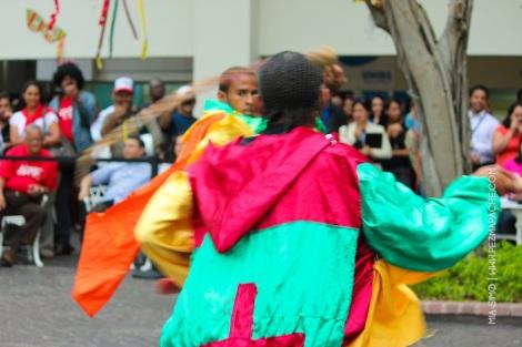 mia-simo-pezmapache-carnaval-2013-republica-dominicana-6918
