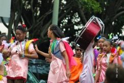 mia-simo-pezmapache-carnaval-2013-republica-dominicana-6931