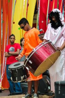 mia-simo-pezmapache-carnaval-2013-republica-dominicana-6935