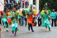 mia-simo-pezmapache-carnaval-2013-republica-dominicana-6952