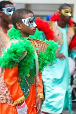mia-simo-pezmapache-carnaval-2013-republica-dominicana-6954