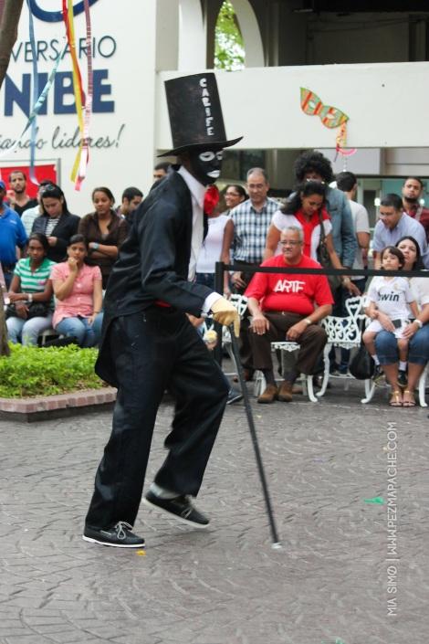 mia-simo-pezmapache-carnaval-2013-republica-dominicana-6966