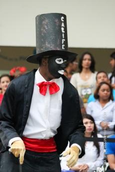 mia-simo-pezmapache-carnaval-2013-republica-dominicana-6967