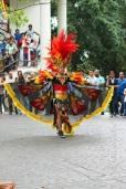 mia-simo-pezmapache-carnaval-2013-republica-dominicana-6972