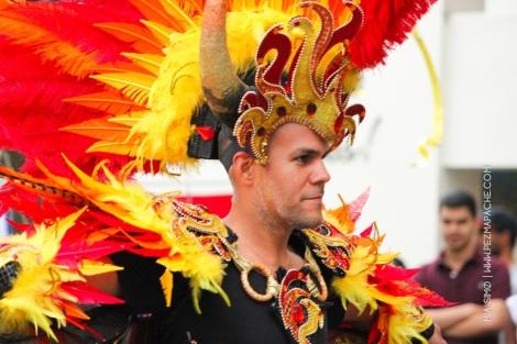 mia-simo-pezmapache-carnaval-2013-republica-dominicana-6973