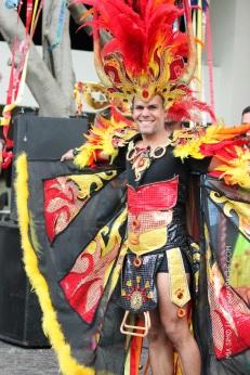 mia-simo-pezmapache-carnaval-2013-republica-dominicana-6976