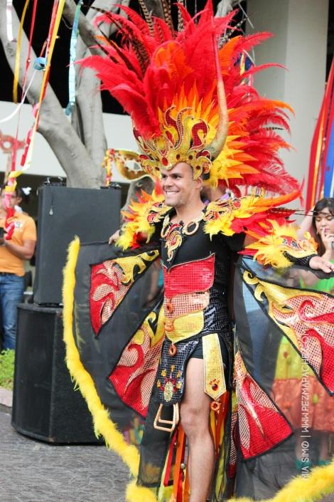 mia-simo-pezmapache-carnaval-2013-republica-dominicana-6977