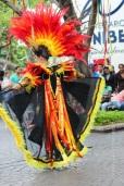 mia-simo-pezmapache-carnaval-2013-republica-dominicana-6978
