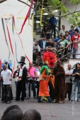 mia-simo-pezmapache-carnaval-2013-republica-dominicana-6980