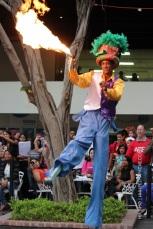 mia-simo-pezmapache-carnaval-2013-republica-dominicana-6987
