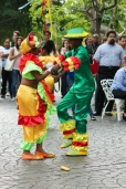 mia-simo-pezmapache-carnaval-2013-republica-dominicana-7001