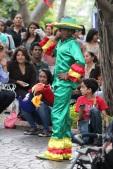 mia-simo-pezmapache-carnaval-2013-republica-dominicana-7003
