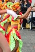 mia-simo-pezmapache-carnaval-2013-republica-dominicana-7004