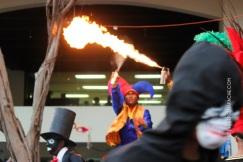 mia-simo-pezmapache-carnaval-2013-republica-dominicana-7012