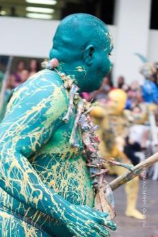 mia-simo-pezmapache-carnaval-2013-republica-dominicana-7018